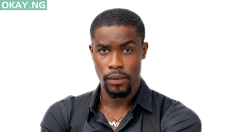 Photo of BBNaija Finale: Neo evicted from Big Brother Naija Lockdown House