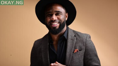 Photo of Praiz launches own record label, 'Cicada Music'