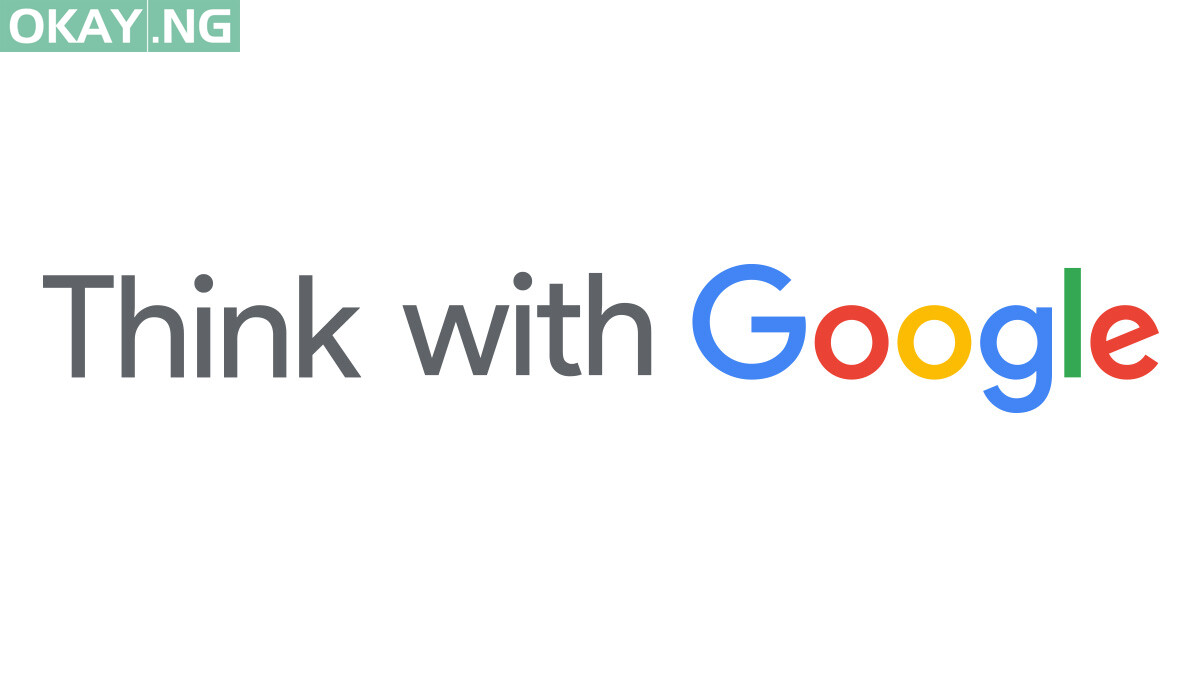 Photo of Think with Google launches for Sub-Saharan Africa