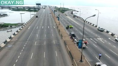 Photo of FG insists on closure of Third Mainland Bridge for six months