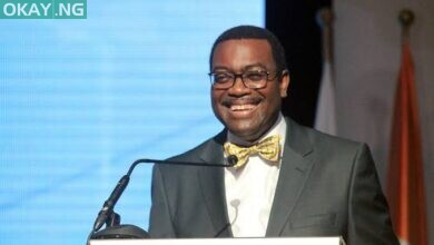 Photo of AfDB: Panel completely clears Adesina of all allegations