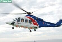 Photo of Bristow Helicopters lay off over 100 pilots, engineers due to COVID-19