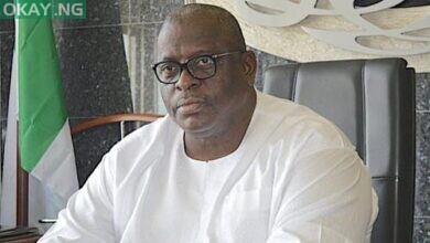 Photo of Buruji Kashamu: 10 facts to know about the late Senator