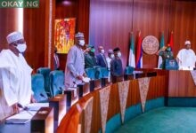 Photo of JUST IN: FEC approves N8.49 billion for procurement of COVID-19 testing equipments