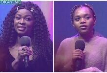 Photo of BBNaija Lockdown: Ka3na, Lilo speak after their eviction from house