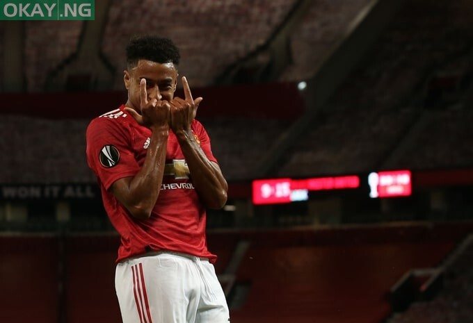 Photo of Manchester United defeat LASK to qualify for Europa League quarter-finals