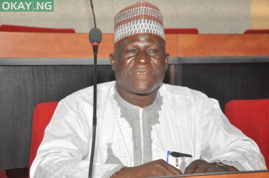 Photo of Bauchi lawmaker, Musa Mante killed as gunmen abduct wives, son