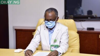 Photo of Kaduna announces dates to reopen schools for JSS3 students