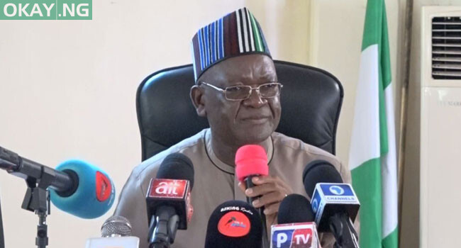 Photo of Benue govt fixes Sept 21 for reopening of schools