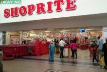 Photo of Shoprite announces plans to leave Nigeria