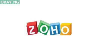 Photo of Zoho launches BackToWork