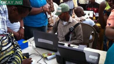 Photo of INEC launches portal for Nigerians to access live election results