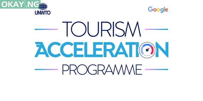 Photo of Google partners with UNWTO to host first Tourism Acceleration Program in Sub-Saharan Africa