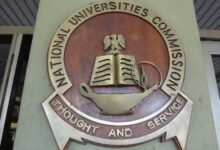 Photo of NUC gives directives to VCs for resumption of academic activities in universities