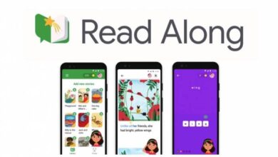 Photo of Make your children's reading journey simple and fun with 'Read Along' app