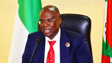 Photo of Minister: Petroleum Industry Bill not scrapping NNPC