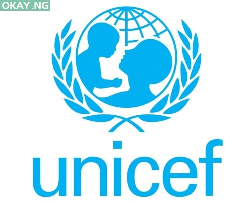 Photo of Blasphemy: UNICEF condemns sentencing of 13-year-old to 10 years imprisonment in Kano