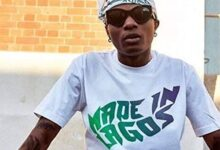Photo of WizKid gives update on 'Made In Lagos' album — confirms release date