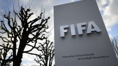 "Photo of FIFA suspends Trinidad and Tobago due to ""grave violations"""