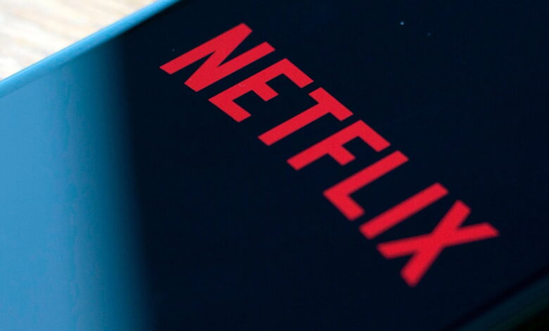 Photo of How to watch Netflix movies without signing up or subscription