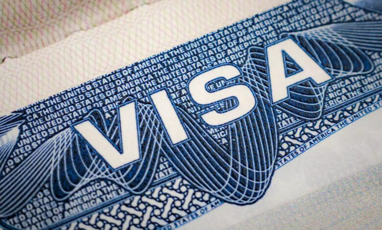 Photo of US imposes visa restrictions on election riggers in Nigeria