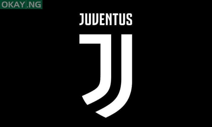 Photo of Report: Juventus record €89.7m loss
