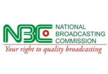 Photo of #EndSARS: NBC fines Channels, AIT, Arise TV