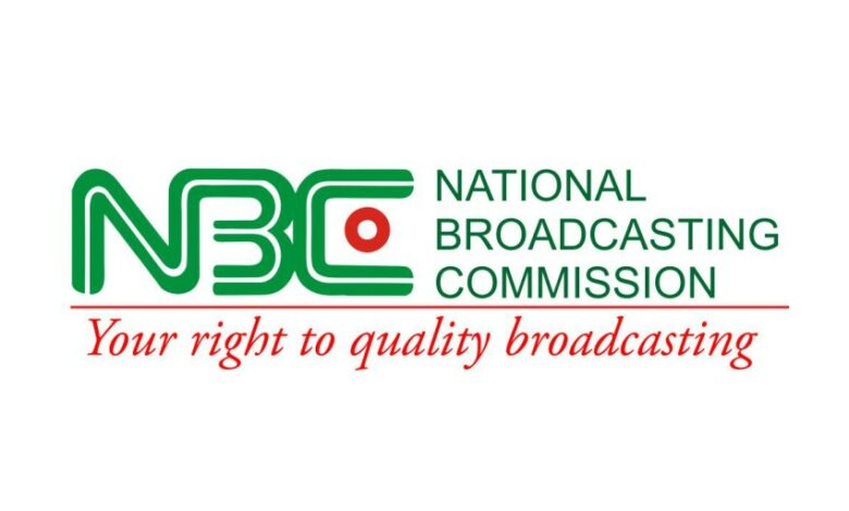 Photo of #EndSARS: NBC fines Channels, AIT, Arise TV