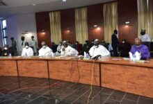 Photo of #EndSars: Northern governors condemn wanton destruction