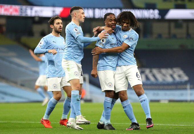 Photo of Premier League: Manchester City beat Arsenal 1-0