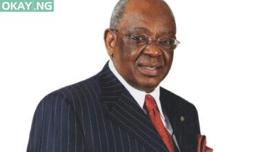 Otunba Subomi Balogun