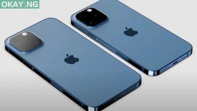 iPhone 13 [EverythingApplePro]