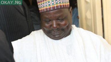 Hassan Kila Yuguda