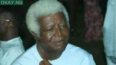 Bruno Iwuoha