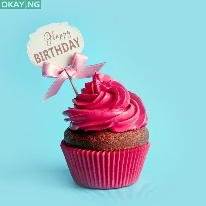Happy Birthday by Simi, Adekunle Gold & DEJA