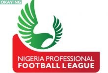 Nigeria Professional Football League (NPFL)