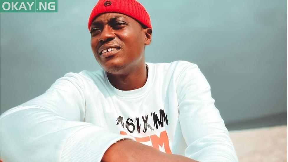 Popular Nigerian music artist, Sound Sultan dies aged 44 ...
